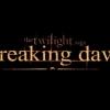Nem lesz 3D-film a Breaking Dawn