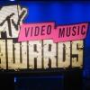 Nem lesz házigazdája az MTV díjátadójának
