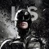 Nem lesz Oscar-jelölt az új Batman-film