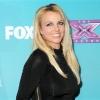 Nem lesz többé mentor Britney Spears