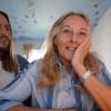 Nem mindennapi módon keres párt édesanyjának egy norvég férfi