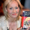 Nem szűnik meg a Harry Potter-mánia