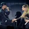 Nem titkolózik tovább Ariana Grande és Big Sean
