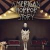 American Horror Story: íme a negyedik évad első karaktere