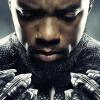 Nem váltják le az elhunyt Chadwich Bosemant az új Fekete Párduc filmben