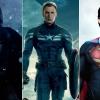 Nem változik a Batman vs. Superman premierdátuma