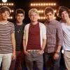 Nem változtat nevet a One Direction