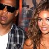 Nem vár babát Beyoncé
