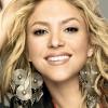 Nem vár gyereket Shakira