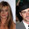 Nem veszik feleségül Jennifer Anistont