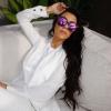 Nemcsak Kim, Kourtney Kardashian is a fenekét mutogatja