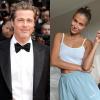 Német modellel járhat együtt Brad Pitt