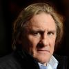 Nemi erőszakkal vádolják Gérard Depardieu-t