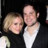 Nemi erőszakkal vádolják Hilary Duff exférjét