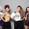 Nemsokára érkezik a Little Mix második albuma