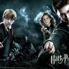 Novemberben jön az új Harry Potter film