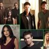 Népszerű drámasorozatától búcsúzik a CW