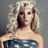 Népszerű drámasorozatban kapott szerepet Kesha