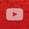 Népszerű magyar Youtuberek – I. rész