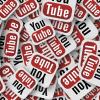 Népszerű magyar youtuberek – III. rész
