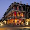 New Orleans-i legendák nyomában – a Hóhér