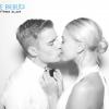Nézd meg az első képeket Justin Bieber esküvőjéről!