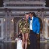 Az HBO leadja Beyoncé és Jay-Z turnéját