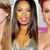 Az American Music Awards legszebb ruhái