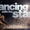 Nézzük, kik a Dancing With the Stars legújabb évadának fellépői