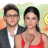 Niall Horan beismerte, hogy bele volt esve Selena Gomezbe