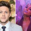 Niall Horan beismerte, nagy rajongója Ariana Grandének