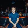 Niall Horan elárulta, melyik a legfontosabb dal, amit valaha írt
