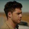 Niall Horan elvesztette barátnőjét – klippremier!