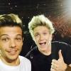 Niall Horan és Louis Tomlinson eltávolodott egymástól – hónapok óta nem találkoztak
