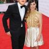 Niall Horan és Louise Thompson randizgatnak?