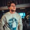 Niall Horan felvállalta kapcsolatát: együtt jelent meg Amelia Woolley-val