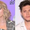 Niall Horan generációja egyik legjobb dalszerzőjének tartja Taylor Swiftet
