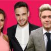 Niall Horan hozta össze Liam Payne-t Cheryl Cole-lal