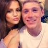 Niall Horan kész feleségül venni Selena Gomezt