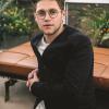Niall Horan leleplezte szólólemezének dalcímeit