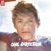 Niall Horan nem hagyja ott a One Directiont