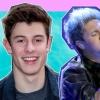 Niall Horan Shawn Mendesszel készül dalokat írni első szólólemezére