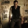 Nicholas Hoult: Remélem, Tolkien büszke lenne a róla szóló filmre
