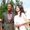 Nick Cannon ugyanabban a gyógyíthatatlan betegségben szenved, mint Selena Gomez