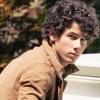 Nick Jonas a Broadwayen