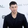 Nick Jonas bevallotta, hogy soha nem hitt a Télapóban