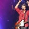 Nick Jonas elesett a színpadon