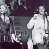 Nick Jonas és Demi Lovato újra együtt