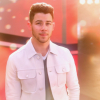 Nick Jonas feladná a hollywoodi csillogást a vidéki életért