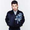 Nick Jonas hallani sem akar arról, hogy legyen egy Jonas Brothers valóságshow